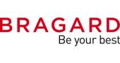 Bragard USA
