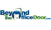 Beyond The Office Door