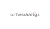 ArtWeddings
