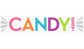 Candy.com