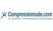 Compression Sale