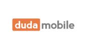 DudaMobile