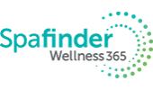 SpaFinder Wellness
