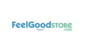 FeelGood Store