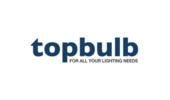 Topbulb