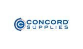 Concord Supplies