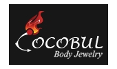 Cocobul Body Jewelry