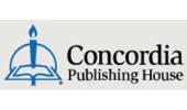Concordia Publishing House