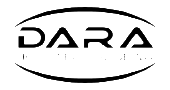 Dara Holsters & Gear