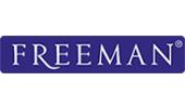 Freeman Beauty Labs