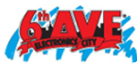 6th-ave-electronics-coupons