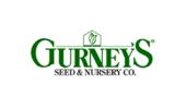 Gurney's