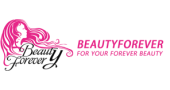 Beautyforever