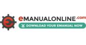 eManualOnline