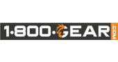 1800Gear