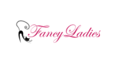 Fancy Ladies