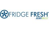Fridge Fresh