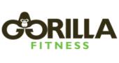 Gorilla Fitness