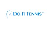 Do It Tennis