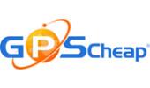 GPSCheap