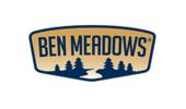 Ben Meadows