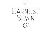 Earnest.com