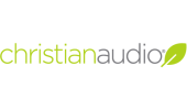 christianaudio.com