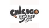 Chicago Team Store