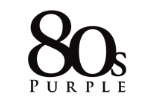 80-s-purple-coupons