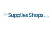 The Supplies Shops