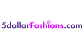 5dollarfashions.com