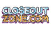 CloseoutZone.com