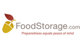 FoodStorage.com