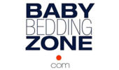 Baby Bedding Zone