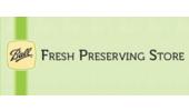 Fresh Preserving Store
