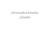 Christopher & Banks