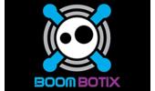 Boombotix