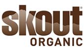 Skout Organic