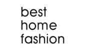 Best Home Fashion