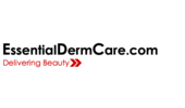 EssentialDermCare.com
