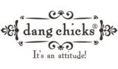 Dang Chicks
