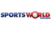 Sports World Chicago