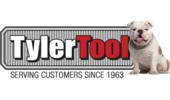 Tyler Tool