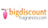 BigDiscountFragrances.com