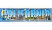 California Jeep Authority