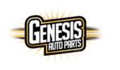 Genesis Auto Parts