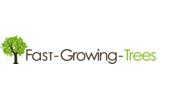 Fast Growing Trees Nursery
