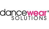 Dancewear Solutions