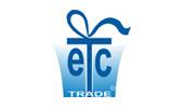 Etc Trade