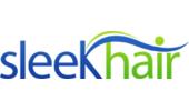 SleekHair.com